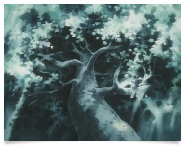 gauche_arbre