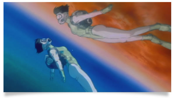 instant_ghostintheshell
