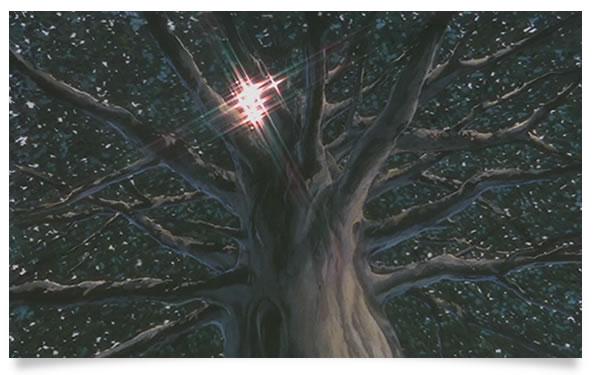 nausicaa_arbre