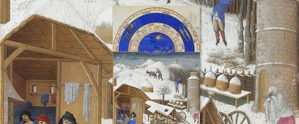 tresriches_heures_duc_berry