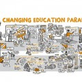 changing_education_paradigms