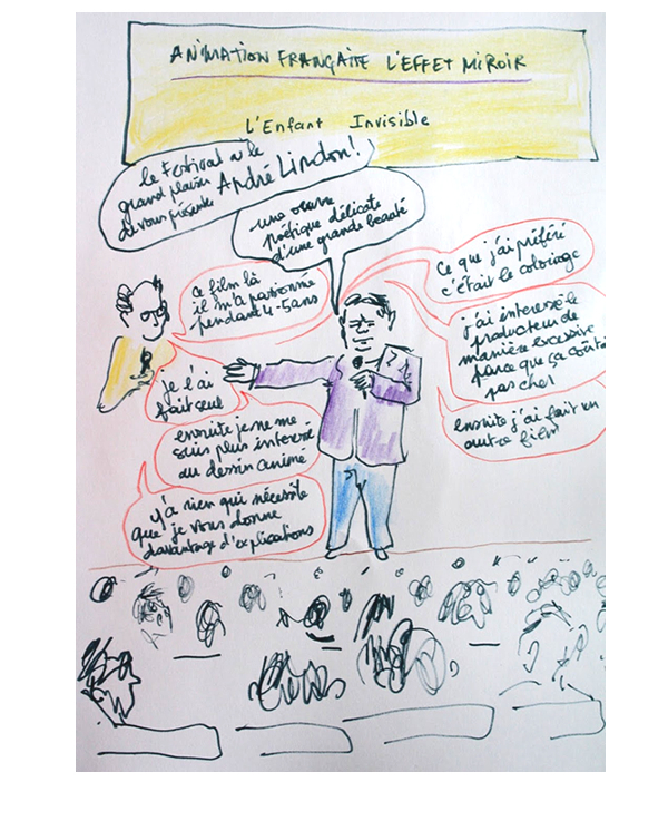 enfant_invisible_croquis_reportage_marie_paccou_annecy2016