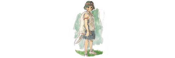 mononoke_noisiel_sept2009