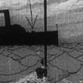 naufrage_lusitania02