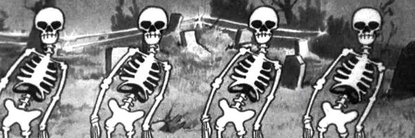 skeleton_dance