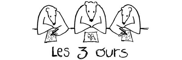 3ours