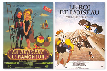 bergere_roi_affiches