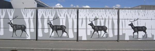 flipbook_mural