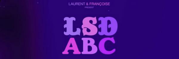lsd_abc