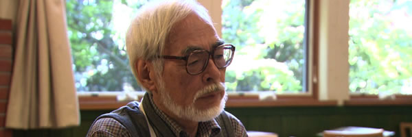 miyazaki_frequentation