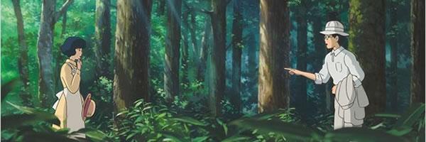 miyazaki_frequentation02