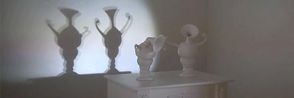 ombres_laurent_craste