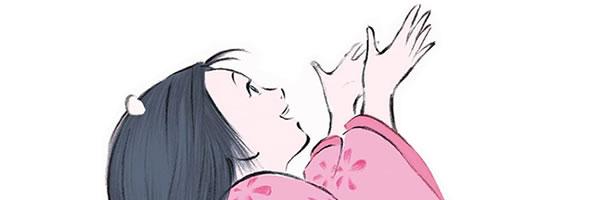 princesse_kaguya_sortie