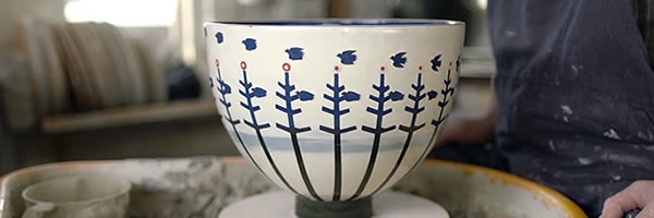 zoetrope_pottery2013