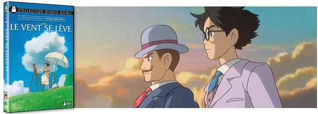 leventseleve_miyazaki