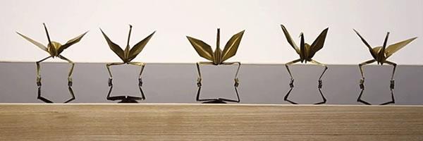 origami_magnetique