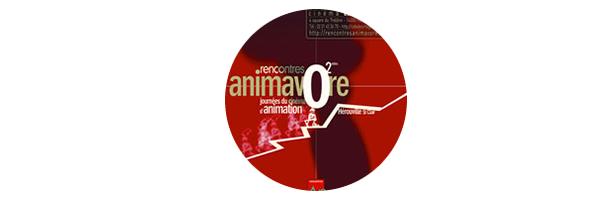 animavores2003