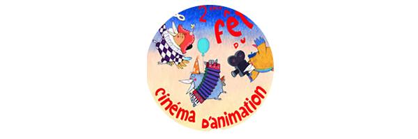 fete_animation_2003