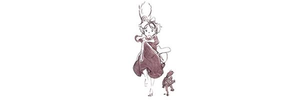rencontre_anima11_kiki