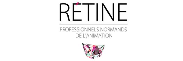 retine02