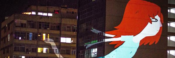street_animation_brasil