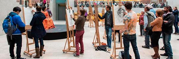 rijks_museum_dessin