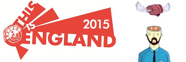 thisisengland2015