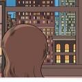 animated_newyorker_chris_ware
