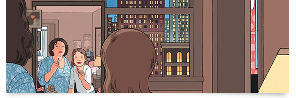 animated_newyorker_chris_ware