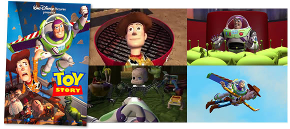 toy_story01