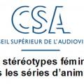 etude_CSA_stereotype_feminins