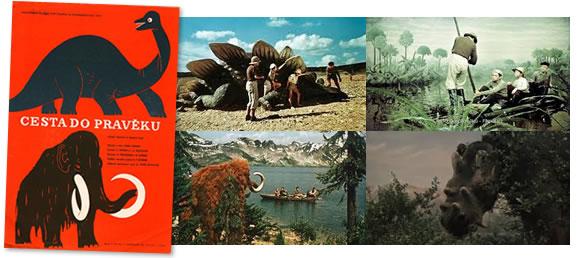 voyage_prehistoire