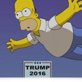 simpsons_trump