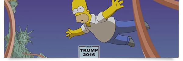 simpsons_trump