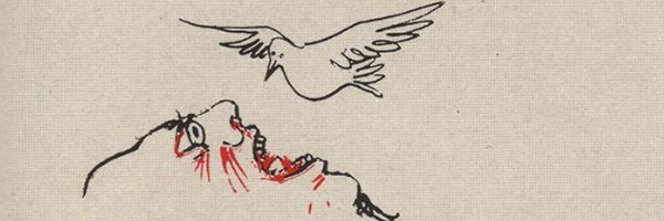 appetit_oiseau_foldes