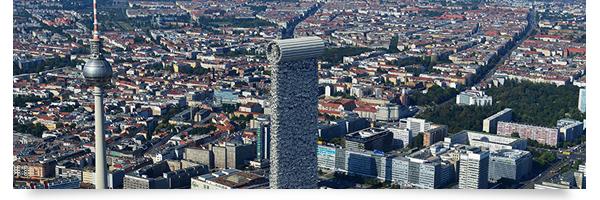 berlin_wall_erdal_inci