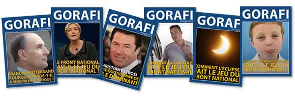 gorafi_fn