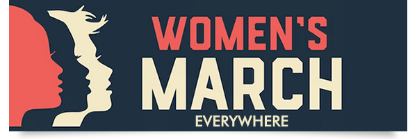 womens-march_everywhere