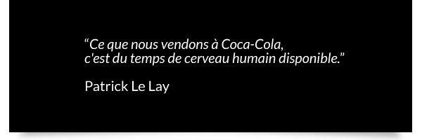 Patrick_Le_Lay