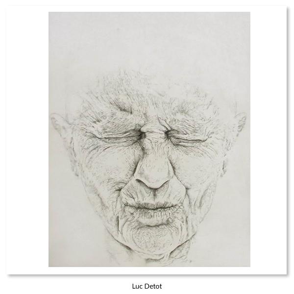DrawingNow2014_dessin13