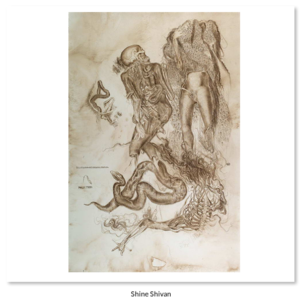 DrawingNow2014_dessin18