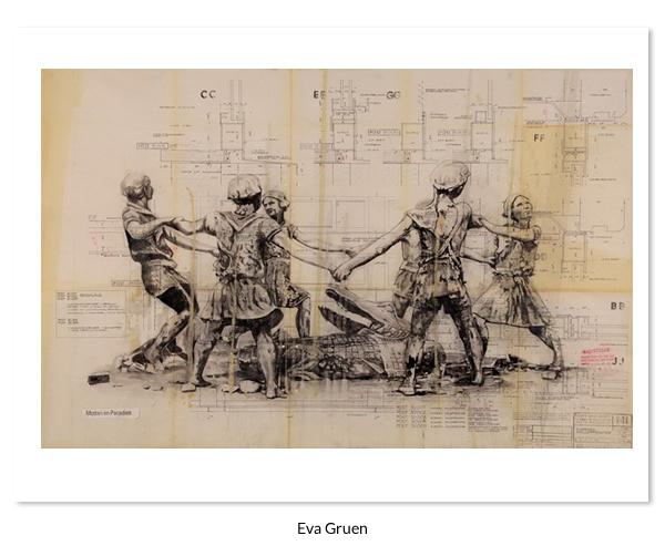 DrawingNow2015_dessin05
