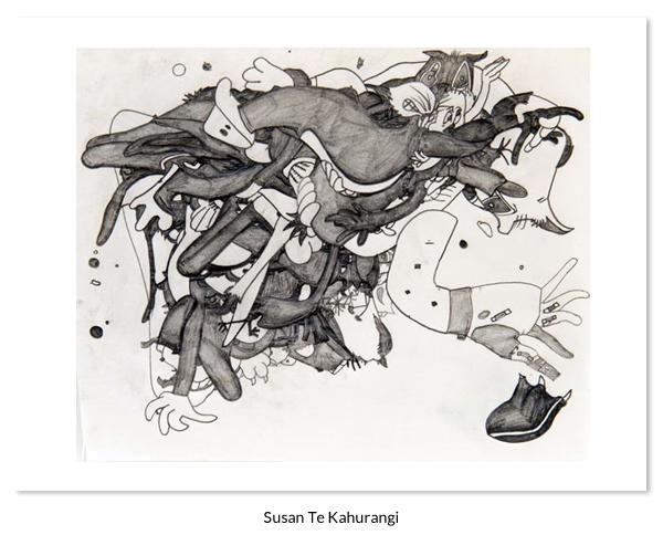 DrawingNow2015_dessin12