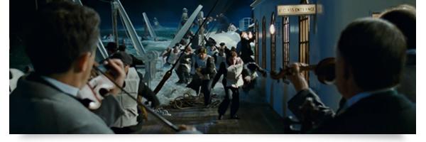 orchestre_titanic