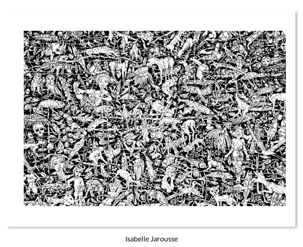 DrawingNow2012_dessin08