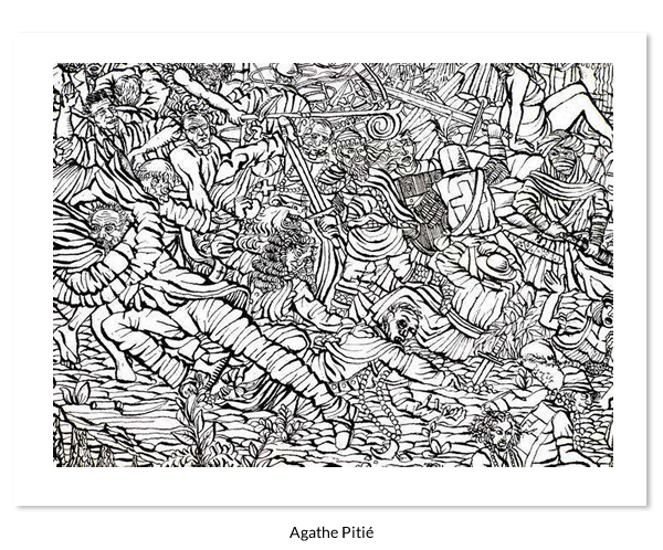 DrawingNow2013_dessin02