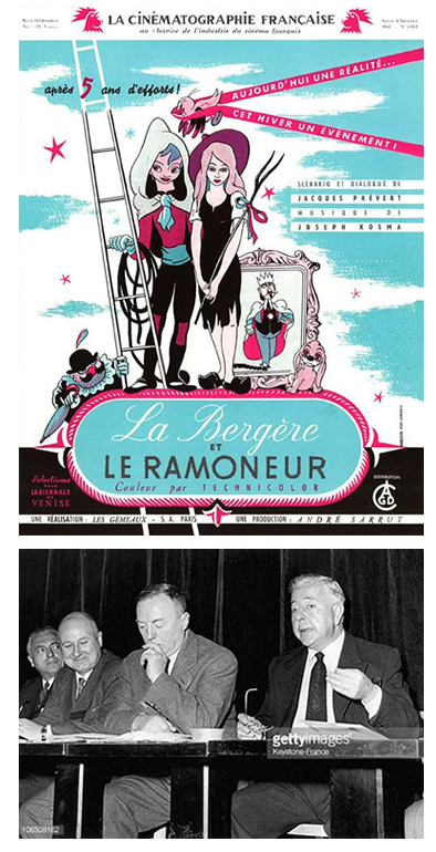 illustration_promo_bergere_ramoneur1952