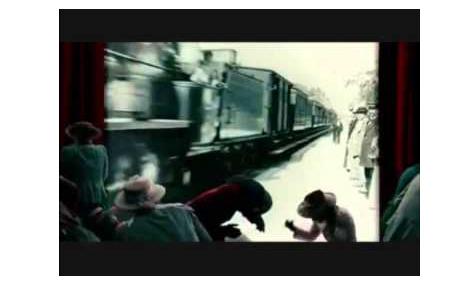 eloge_film_animation_alexeieff_train_ciotat