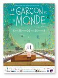 garcon_monde