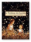 tombeau_lucioles